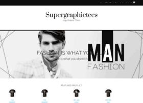 supergraphictees.com