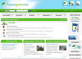 supergreenme.com