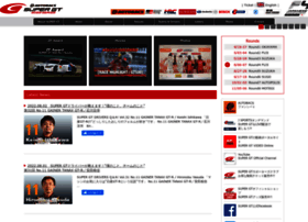 supergt.net