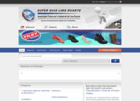 superguiald.com.br