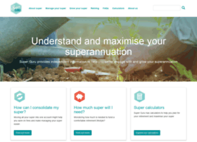 superguru.com.au