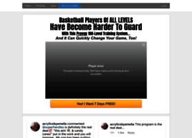 superhandles.com