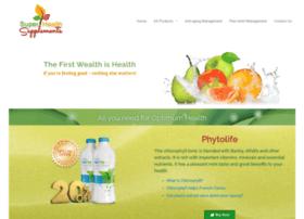 superhealthsupplements.com
