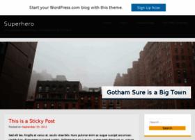 superherodemo.wordpress.com