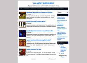 superherofan.blogspot.com