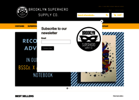 superherosupplies.com