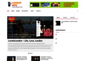 superhitapps.com