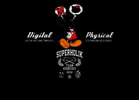 Superholik.com