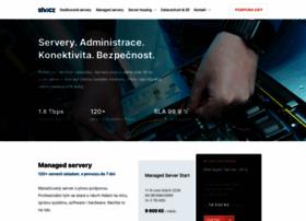 superhosting.net