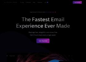 superhuman.com