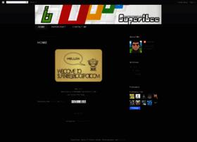 superibee.blogspot.com.br