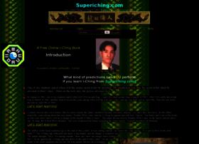 superiching.com
