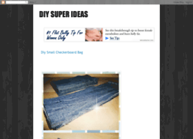 superideasdiy.blogspot.co.at