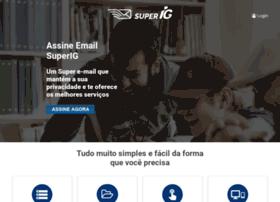superig.com.br