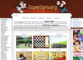 superigre.org