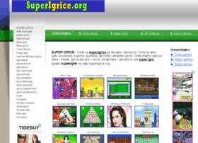 superigrice.org