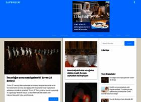 superileri.com