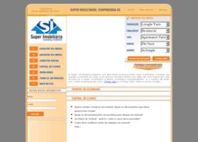 superimobiliaria.com.br