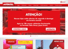 superimperatriz.com.br