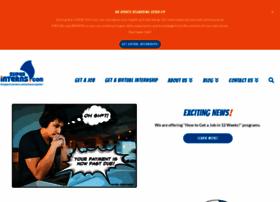 superinterns.com
