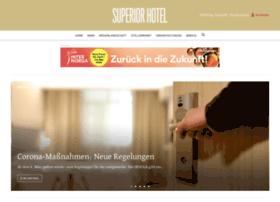 superior-hotel.net