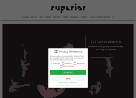 superior-magazine.com
