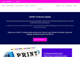 superior-resource.com