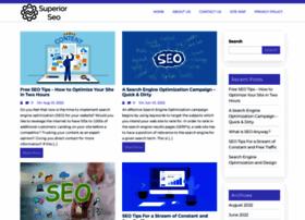 superior-seo.net