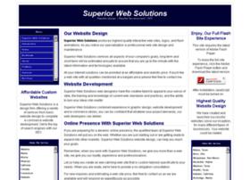 superior-web-solutions.com