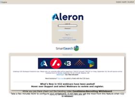 superior.smartsearchonline.com