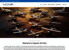 superiorairparts.com.au