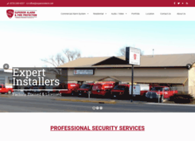 superioralarm.net