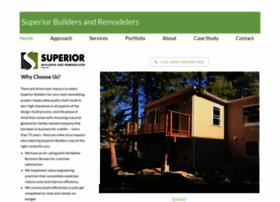 superiorbaybuilders.com