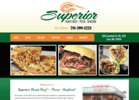 superiorbeeflynn.com