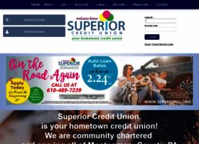 superiorcu.org
