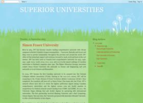 superioreducationportal.blogspot.com