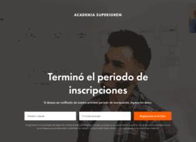 superiorem.com
