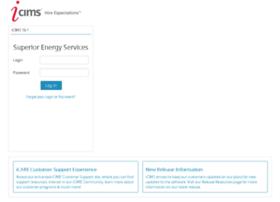 superiorenergy.icims.com