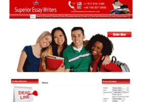 superioressaywriters.com