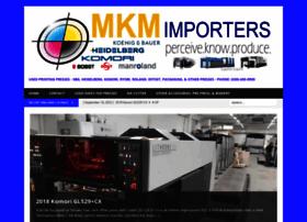 superiorgraphic.com