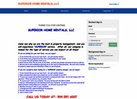 superiorhomerentals.managebuilding.com