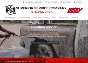 superiorhotsy.com