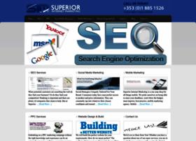 superiorinternetmarketing.com