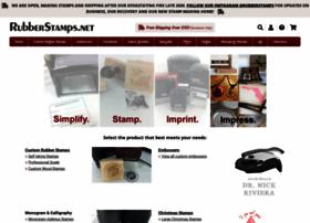 superiorlabels.com