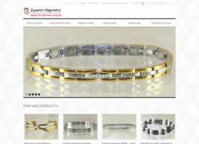 superiormagnetics.com