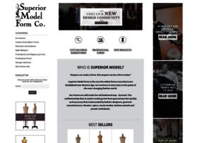 superiormodel.com
