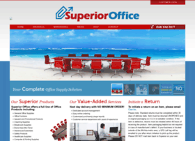 superiorofficeks.com