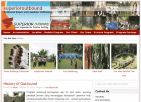 superioroutbound.com