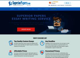 Www.superior+seo.net