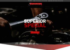 superiorservicecenter.com